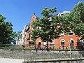 Beiertheim - panoramio (6).jpg