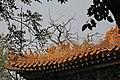 Beijing-Konfuziustempel Kong Miao-06-gje.jpg