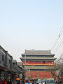 Beijing Drum Tower 2009.jpg