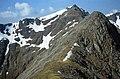 Beinn Fhada - geograph.org.uk - 1582817.jpg