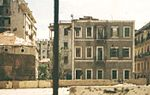 Beirut3 i april 1978.jpg