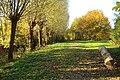 Beislovenpark Zottegem 30.jpg