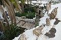 Beit-Sahour-Shepherds-Catholic-066.jpg