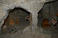 Beit-Sahour-Shepherds-Catholic-073.jpg