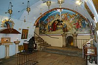 Beit-Sahour-Shepherds-Orthodox-50027.jpg