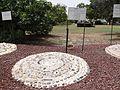 Beit Keshet garden (1).JPG