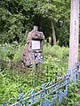 Belarus-Minsk-Calvary Cemetery-8.jpg