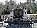 Beleymas monument aux morts.jpg