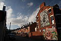 Belfast, Northern Ireland (8001257182).jpg