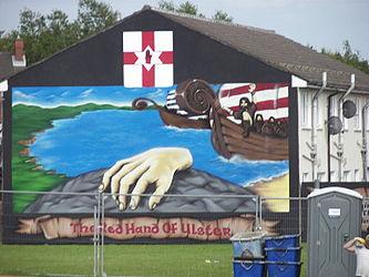 Belfast mural 5.jpg