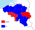 Belgian monarchy consultation 1950 results by province.png
