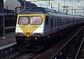 Belgisch treinstel 316 1992 3.jpg