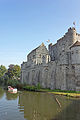 Belgium-6399 - Castle of the Count (14080605551).jpg