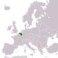 Belgium Kosovo Locator.png