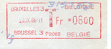 Belgium stamp type PD1.jpg