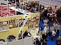 Belgrade Book Fair 2017 - 09.jpg