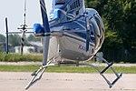 Bell 407GX D-HAGK (9292991274).jpg