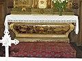 Bellegarde-en-Marche église choeur autel.jpg