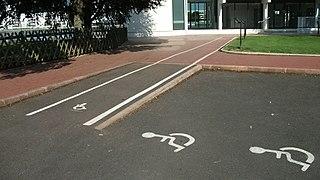 file bellerive sur allier parking tour des juges rampe