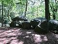Belmer bach gretescher steine.jpg