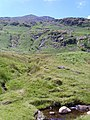 Below Beck Fells - geograph.org.uk - 871453.jpg