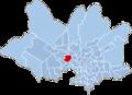 Belvedere Map.png