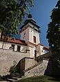 Benátky zámek věž 5.jpg