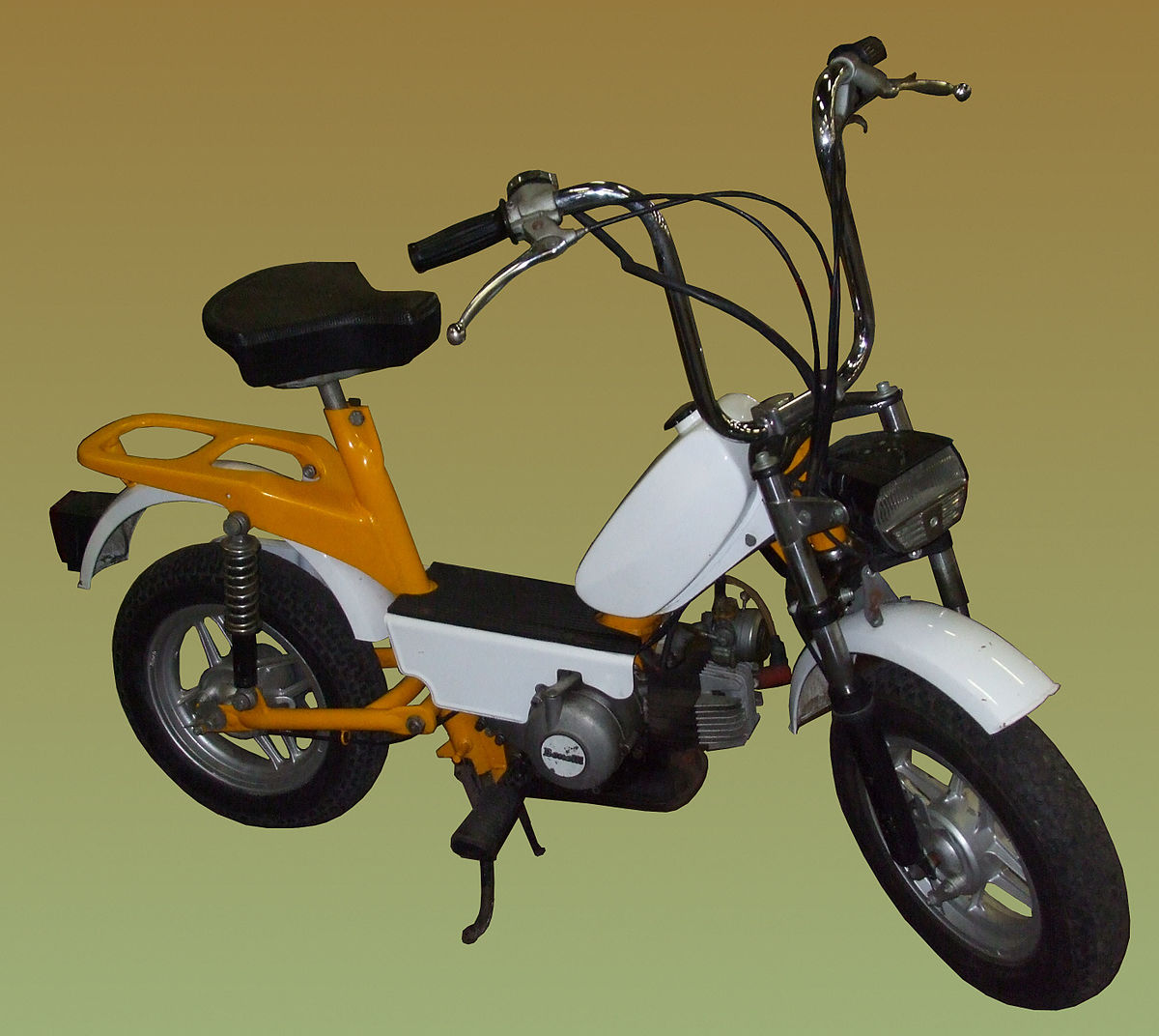 Limited Use Vehicle Moped or Motorcycle  MassRMVcom