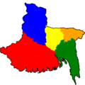 Bengal Regions Map.png