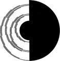 Benham's Disc.PNG