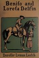 Benito and Loreta Delfin, children of Alta California (IA benitoloretadelf00leet).pdf