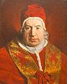 Benoit-XIV.jpg