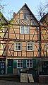 Bensheim, Marktplatz 17.jpg