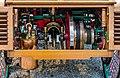 Benz Dogcart 3.5 hp (1898) jm64254.jpg