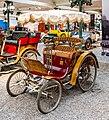 Benz Phaeton Type Vélocipéde (1896) jm64280.jpg