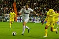 Benzema Villarreal.jpg
