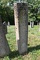 Beršići (Galič), groblje na potesu Kainovac (18).jpg