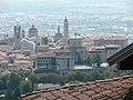 Bergamo - panoramio - Qwesy (1).jpg