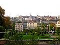 Bergamo upper town - panoramio.jpg
