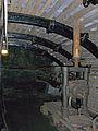 Bergbaumuseum-Schaubergwerk156705.jpg