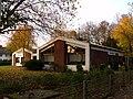 Bergbausammlung in Rheinhausen 2.JPG