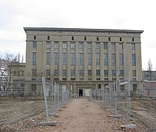 Description de l'image Berghain.jpg.
