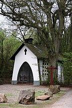 Bergkapelle Kärlich (2006-04-28 Spu).jpg