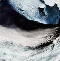 Bering Sea ESA376705.tiff