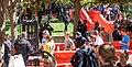 Berkeley Free Speech Week protest 20170924-8869.jpg