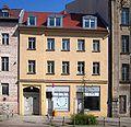 Berlin, Mitte, Brunnenstrasse 22, Mietshaus.jpg