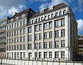 Berlin, Mitte, Oberwasserstraße 13, Geschäftshaus 03.jpg