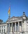 Berlin, Reichstagsgebäude W 2014-07 (2).jpg