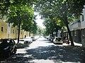 Berlin-Neukölln Ilsestraße.jpg