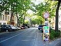Berlin-Schöneberg Langenscheidtstraße.jpg